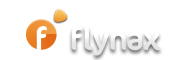 Flynax Support Forum - Powered by vBulletin